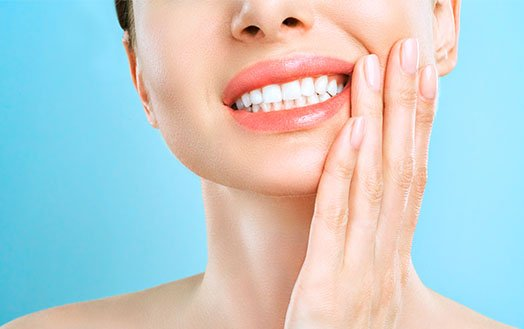 Bleeding Gums Treatment Cheltenham