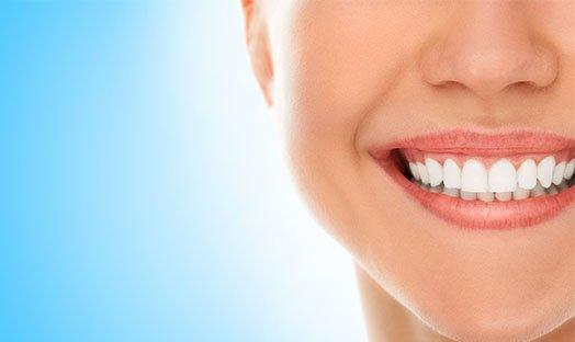 Discoloured Teeth Treatment Cheltenham