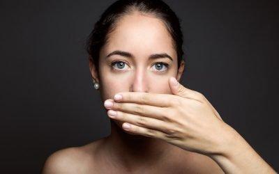 Eliminate Bad Breath