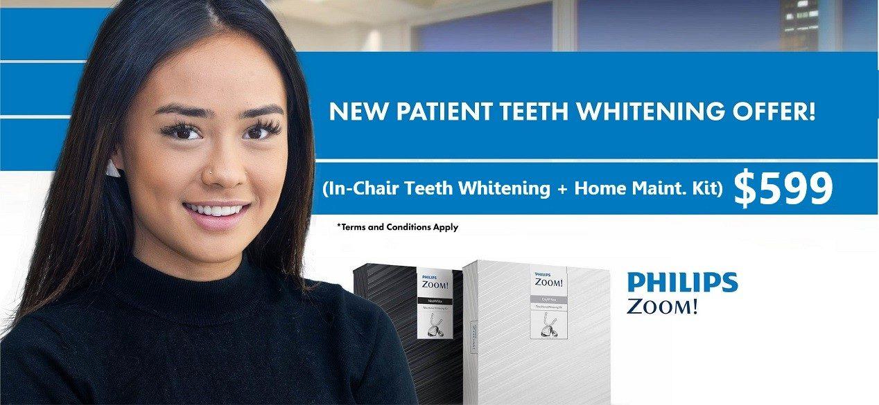 Zoom-Teeth-Whitening-for-Offer-Banner-Cheltenham