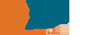 ndp logo left