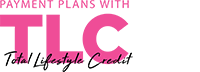 tlc left logo