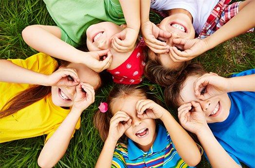 Child Dental Benefits Schedule in Cheltenham