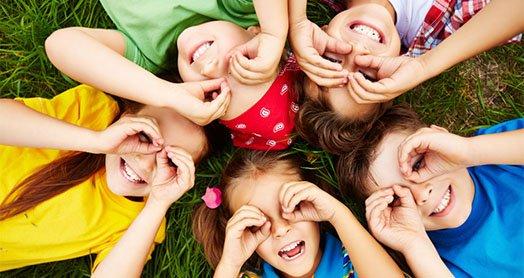 Childrens Dental Emergencies Cheltenham