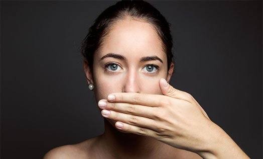 How do I know if I have periodontal disease cheltenham