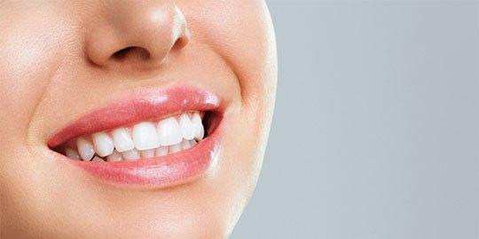 Pola Light Teeth Whitening Blurb Cheltenham