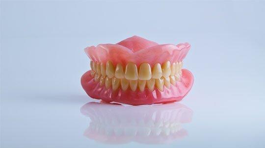 Restorative Dentistry Cheltenham