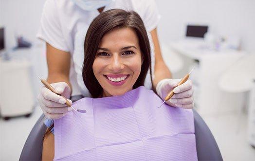 Tooth Decay Prevention Cheltenham