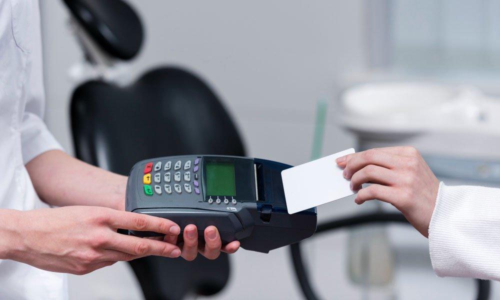 payment plans cheltenham