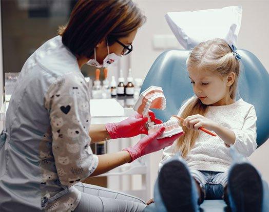 child dental benefits schedule dental services cheltenham
