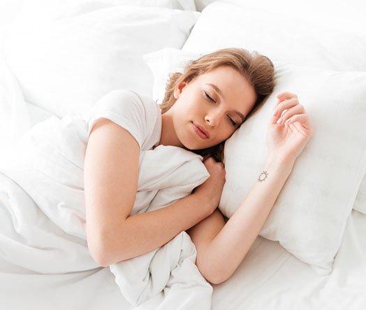 snoring and sleep apnoea solution cheltenham