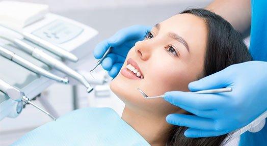 broken-tooth-management-cheltenham