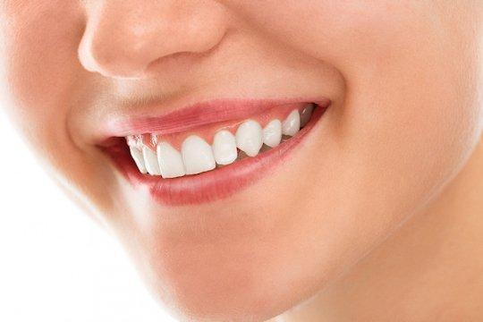 speciality program for periodontal treatments warrnambool