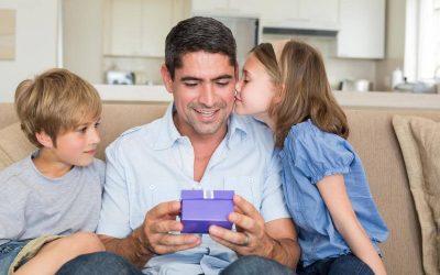 Father's Day Dental Tips from Dentist On Warrigal Cheltenham