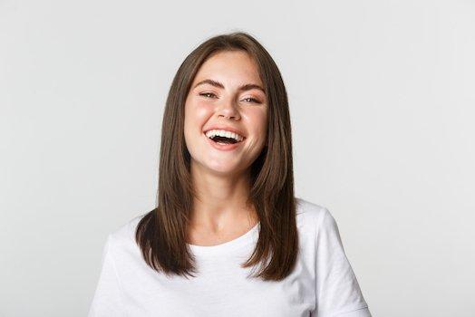 smile makeovers cheltenham